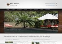Ranch de Bango