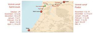 map bou el mogdad nl