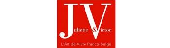 juliette victor